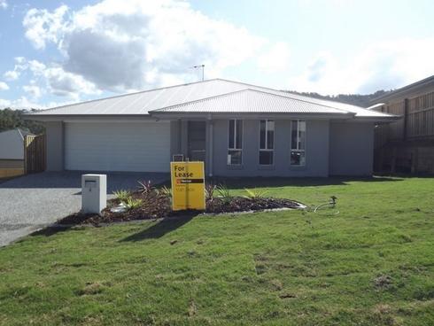 4 Alexa Rise Upper Coomera, QLD 4209