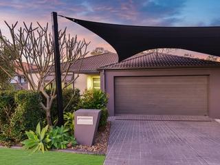 60 Charlton Crescent Ormeau , QLD, 4208