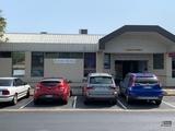 Suite 1/1 Duke Street Coffs Harbour, NSW 2450