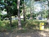 9 Derwent Street Macleay Island, QLD 4184