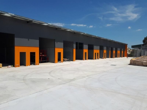 Unit 9/10 Sailfind Place Somersby, NSW 2250
