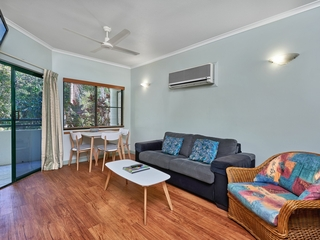 8/101-105 Wattle Street Yorkeys Knob , QLD, 4878