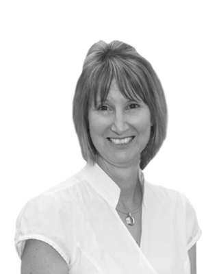 Rosita Driessen profile image