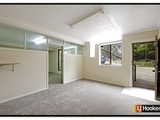 2/6 Belconnen Way Page, ACT 2614