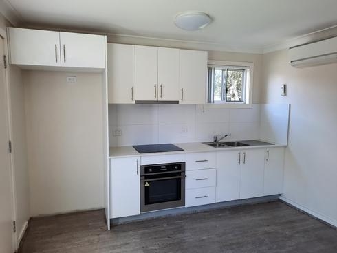 20A Fielders Street Seven Hills, NSW 2147