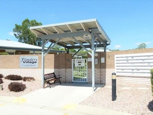 42/5 Judith Street Flinders View, QLD 4305