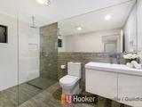 38 Miller Street Granville, NSW 2142