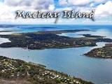 8 Rio Street Macleay Island, QLD 4184