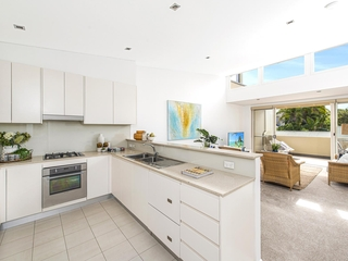 9/1658-1660 Pittwater Road Mona Vale , NSW, 2103
