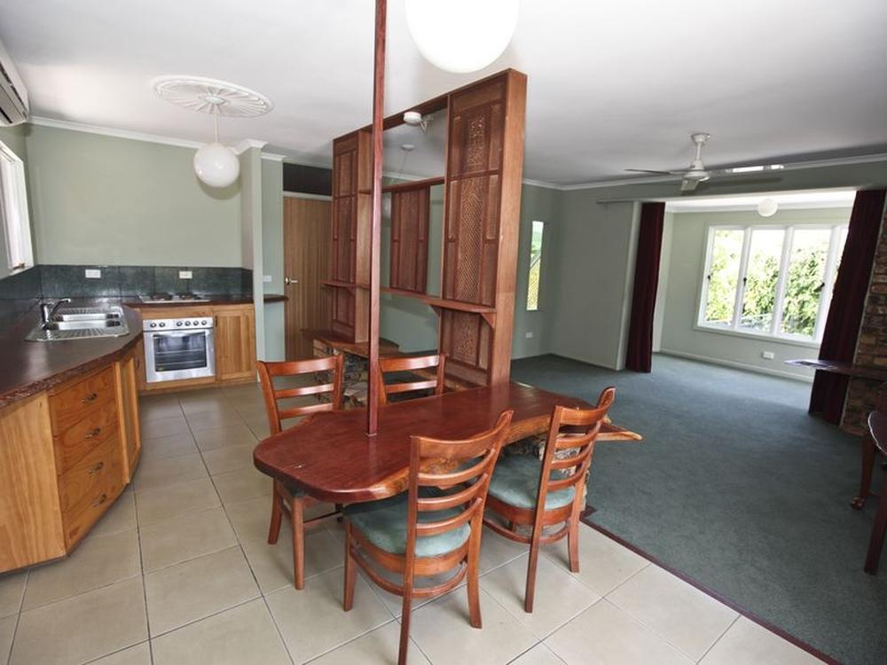 123 Philip Street Kin Kora, QLD 4680