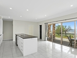 78 Laidley Creek West Road Mulgowie, QLD 4341
