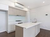 24/529 Burwood Road Belmore, NSW 2192