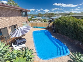69 Sealand Road Fishing Point , NSW, 2283