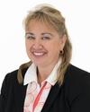 Michelle Balme
