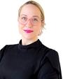 Irene Lillia