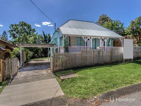 6 Ferguson Street North Ipswich, QLD 4305