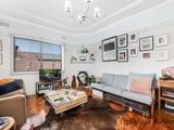 138 Wardell Road Marrickville, NSW 2204