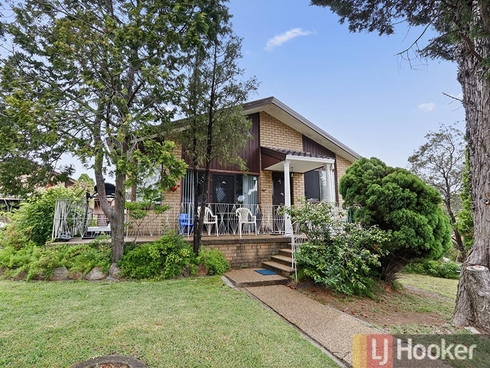 1/31-33 Millett Street Hurstville, NSW 2220