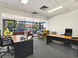 112 Queens Road Five Dock, NSW 2046