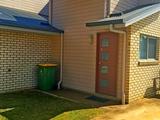 5/91 WOODLANDS ROAD Gatton, QLD 4343
