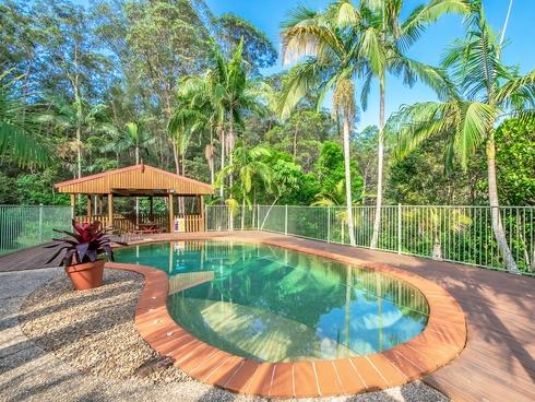 35 Hidden Valley Road Bonogin, QLD 4213