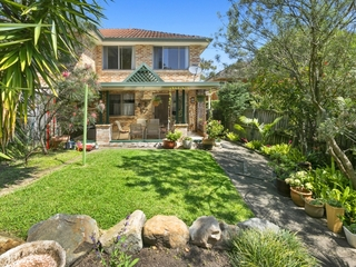 94A Peacock Street Seaforth , NSW, 2092