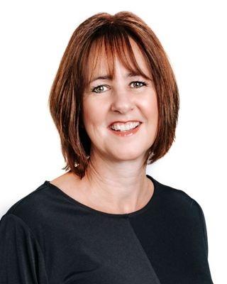 Louise Jamieson profile image