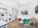 Unit 4/3 Resthaven Avenue Soldiers Point, NSW 2317