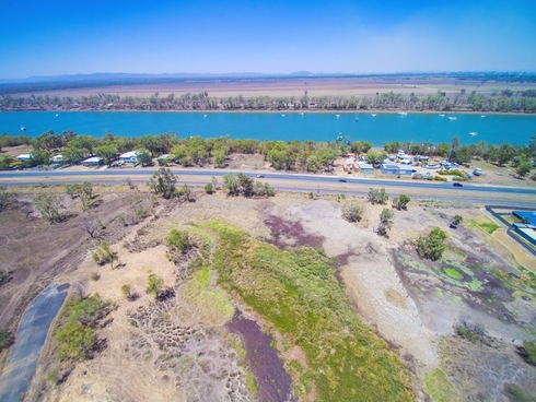 Lot 53 Reynolds Street Lakes Creek, QLD 4701