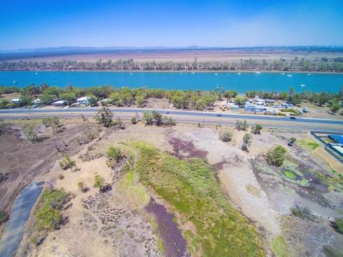 Lot 53 Reynolds Street Lakes Creek, QLD 4701