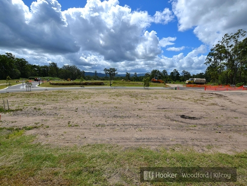 Lot 11/79-95 Windsor Street Woodford, QLD 4514