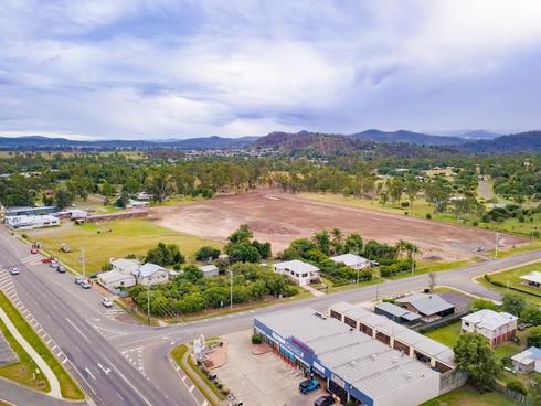 Lot 36/11 Banks Creek Road Fernvale, QLD 4306