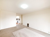 17/32 Springvale Drive Hawker, ACT 2614