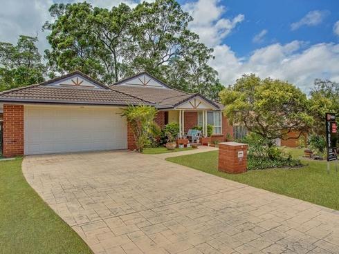 31 Leopard Avenue Elanora, QLD 4221