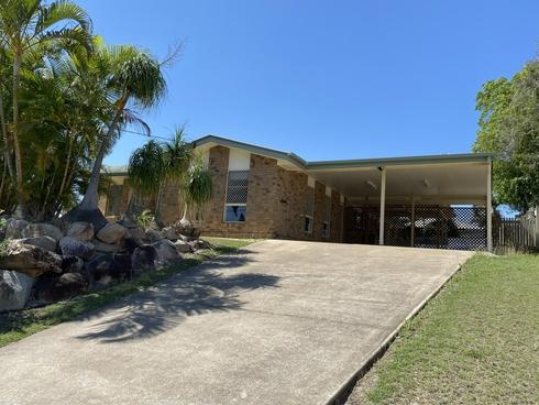 39 Keppel Avenue Clinton, QLD 4680