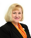 Belinda Christison