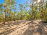 Lot 3 Matthew Road The Palms, QLD 4570