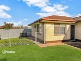 1 & 2/5 Howard Street Windsor Gardens, SA 5087