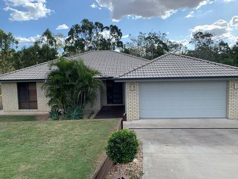 1 Pat Slattery Place Lowood, QLD 4311