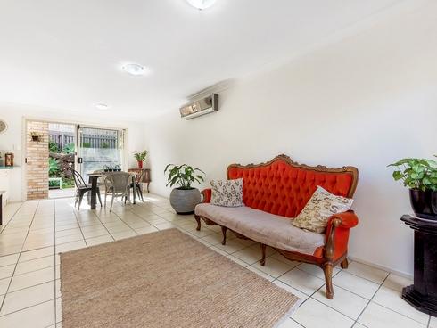 7/3-7 Red Ash Court Merrimac, QLD 4226