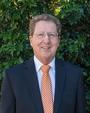 Gary Armishaw