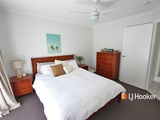 1 MacGregor Court Murrumba Downs, QLD 4503