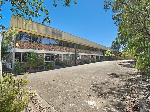 6-8 Donaldson Street Wyong, NSW 2259