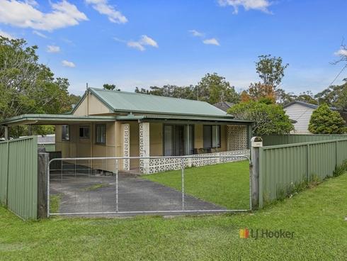 218 Scenic Drive Budgewoi, NSW 2262