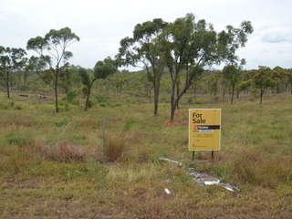 Lot 31 Africandar Road Bowen , QLD, 4805