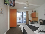 Level 10/1003/188 Shafston Avenue Kangaroo Point, QLD 4169