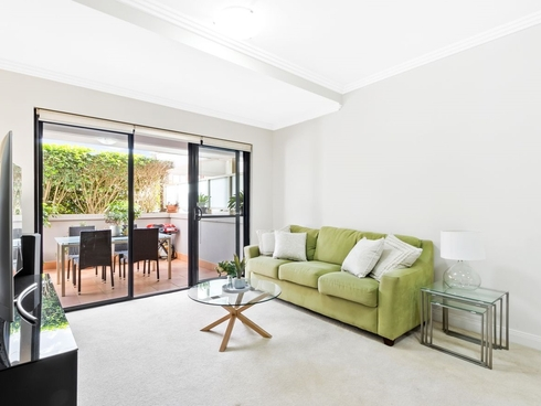 11/2-6 Vineyard Street Mona Vale, NSW 2103