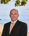 Craig Gillard