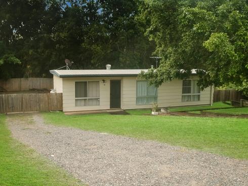 18 Jonkers Court Morayfield, QLD 4506