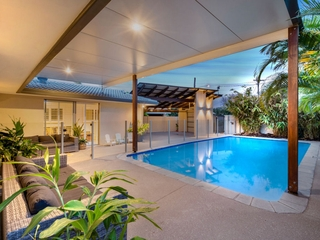 33 Denawen Street Palm Beach , QLD, 4221
